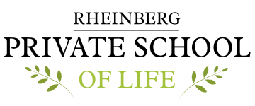 Rheinberg Private School of Life